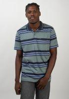 brixton-polo-shirts-hilt-twilightblue-washednavy-vorderansicht-0138402