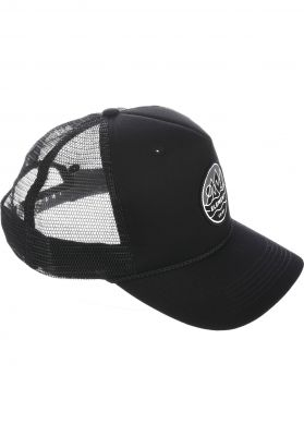 Element Emblem Trucker II