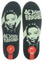 footprint-insoles-einlegesohlen-kingfoam-insoles-elite-mid-odb-wutang-clan-warning-multicolored-vorderansicht-0249181