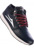 lakai-alle-schuhe-griffin-mid-weather-treated-navy-vorderansicht-0604325