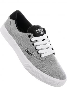 Osiris Slappy Vulc