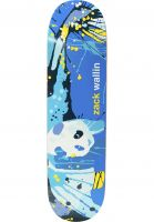 enjoi-skateboard-decks-wallin-splatter-panda-r7-multicolored-vorderansicht-0263253