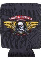 powell-peralta-verschiedenes-winged-ripper-koozie-black-vorderansicht-0972695