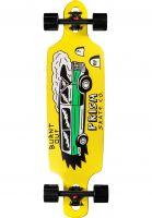 prism-skate-longboards-komplett-skewer-pizza-boobs-yellow-vorderansicht-0194343