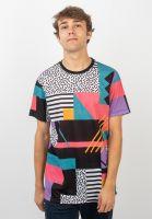 iriedaily-t-shirts-theodore-saltnpep-vorderansicht-0320397