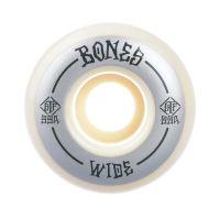 bones-wheels-rollen-stf-v4-wide-99a-white-vorderansicht-0135194