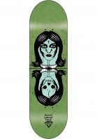 rebel-rockers-skateboard-decks-bgt-prison-girls-green-vorderansicht