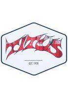 titus-verschiedenes-schranz-logo-red-white-vorderansicht-0170230