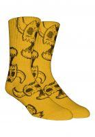 toy-machine-socken-monster-skull-mustard-vorderansicht-0631604