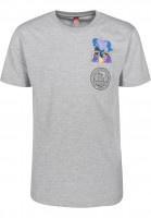 Trap-T-Shirts-Purpura-MvF-grey-Vorderansicht