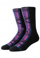 stance-socken-watchtower-black-vorderansicht-0631842