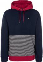 volcom-hoodies-forzee-p-o-navy-vorderansicht-0445263