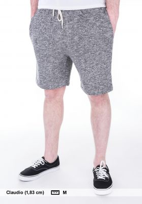 Reell Sweat Short
