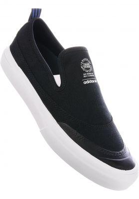 adidas-skateboarding Matchcourt Slip