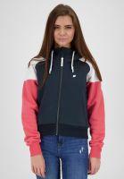 alife-and-kickin-zip-hoodies-cara-marine-321-vorderansicht-0454903