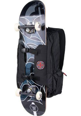 Independent BTG Skatepack
