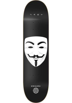 JART Anonymous 2