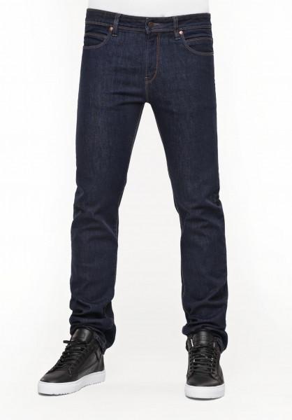 Reell Jeans Skin 2 rawblue Vorderansicht