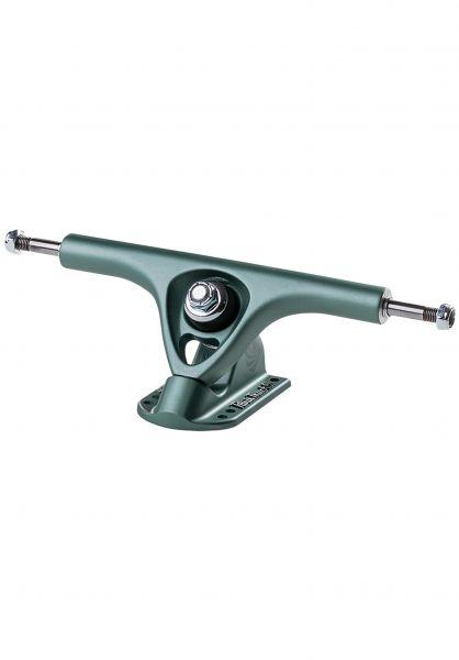 Paris Achsen 180mm 50° V3 sage-green vorderansicht 0254100