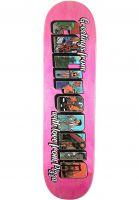 pizza-skateboards-skateboard-decks-postcard-various-stains-vorderansicht-0268153