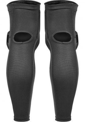 TSG Dermis Pro A Knee-Sleeve