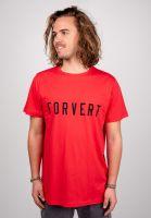 forvert-t-shirts-bunta-red-vorderansicht-0398600