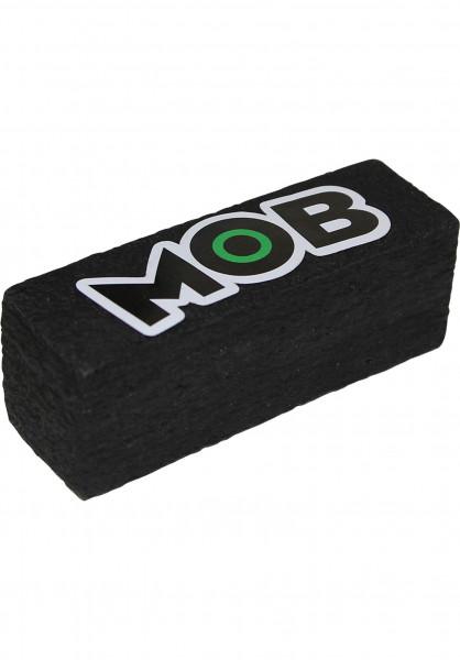 MOB-Griptape Griptape Grip Cleaner black Vorderansicht