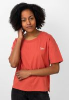 titus-t-shirts-mia-orange-washed-vorderansicht-0383192