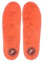 footprint-insoles-einlegesohlen-king-foam-orthotics-camo-orange-vorderansicht-0249116