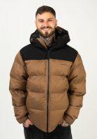 carhartt-wip-winterjacken-larsen-jacket-hamiltonbrown-black-vorderansicht-0250305
