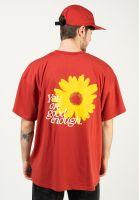 goodbois-t-shirts-flower-fire-vorderansicht-0324968