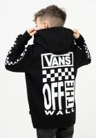 vans-hoodies-big-stack-black-vorderansicht-0446297
