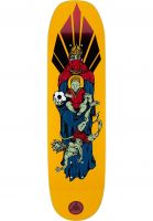 welcome-skateboard-decks-futbol-moontrimmer-2-0-gold-vorderansicht-0265476