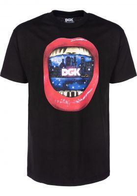 DGK Sounds