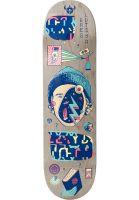 darkstar-skateboard-decks-lutzka-morning-breath-r7-grey-vorderansicht-0261987