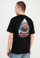 santa-cruz-t-shirts-speed-wheels-shark-black-vorderansicht-0378474