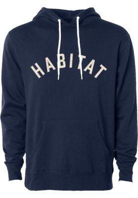 Habitat Arch