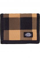 Free with this product: Dickies Gratis Crescent Bay Wallet