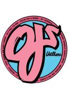 oj-wheels-verschiedenes-oj-pink-pink-vorderansicht-0972374