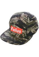 falus-caps-box-logo-camo-vorderansicht-0566258