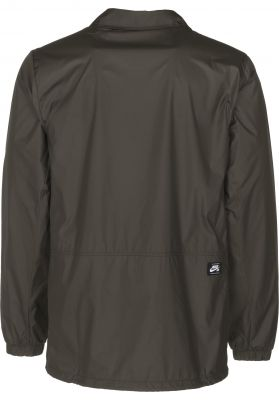 Nike SB Shield Jacket Coaches