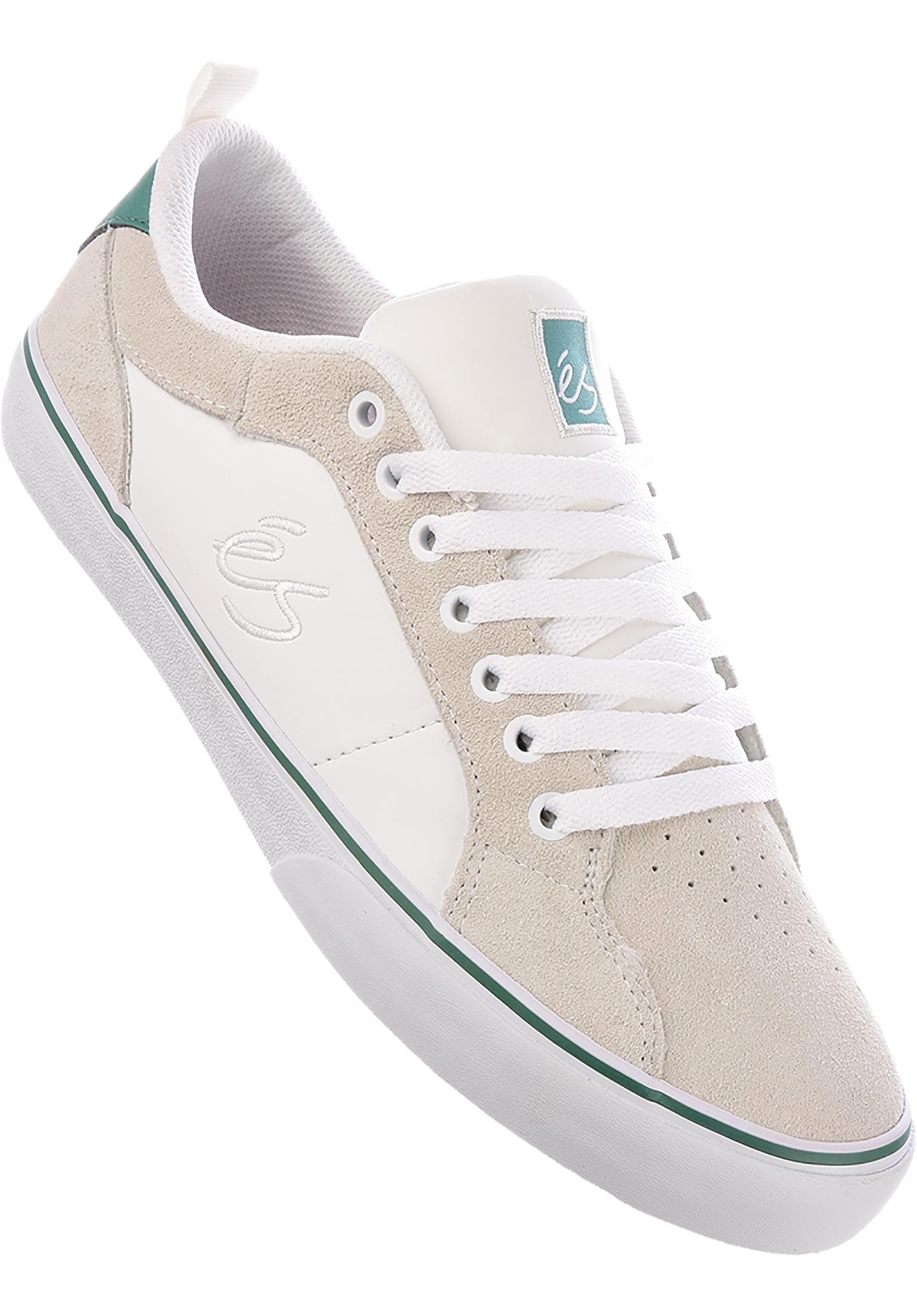 new product cb718 68c33 Skate-Schuhe   Sneakers online kaufen   Titus.de   Titus