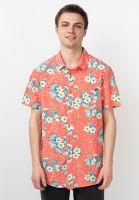 billabong-hemden-kurzarm-sunday-floral-coral-vorderansicht-0411758