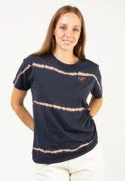 cleptomanicx-t-shirts-dandada-darknavy-vorderansicht-0323932