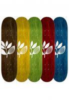 magenta-skateboard-decks-big-plant-team-wood-assorted-vorderansicht-0266065