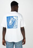 polar-skate-co-t-shirts-shin-white-vorderansicht-0321761
