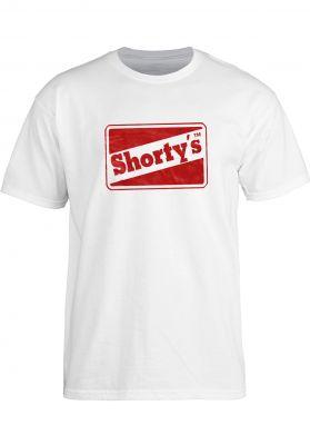 Shortys OG Logo