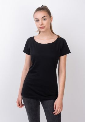 TITUS Essential Raglan Tee Girls