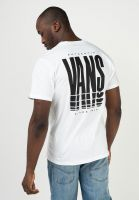 vans-t-shirts-reflect-white-vorderansicht-0323465