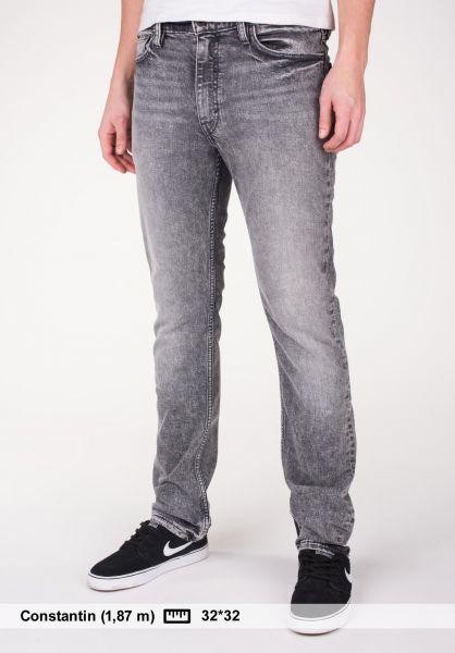 Levis Skate Jeans 511 lomita Vorderansicht